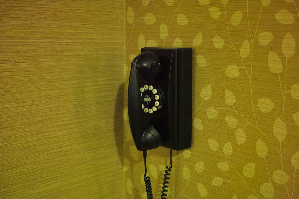 02_david_picchiottino_room_hotel_01_2014-1-15.jpg