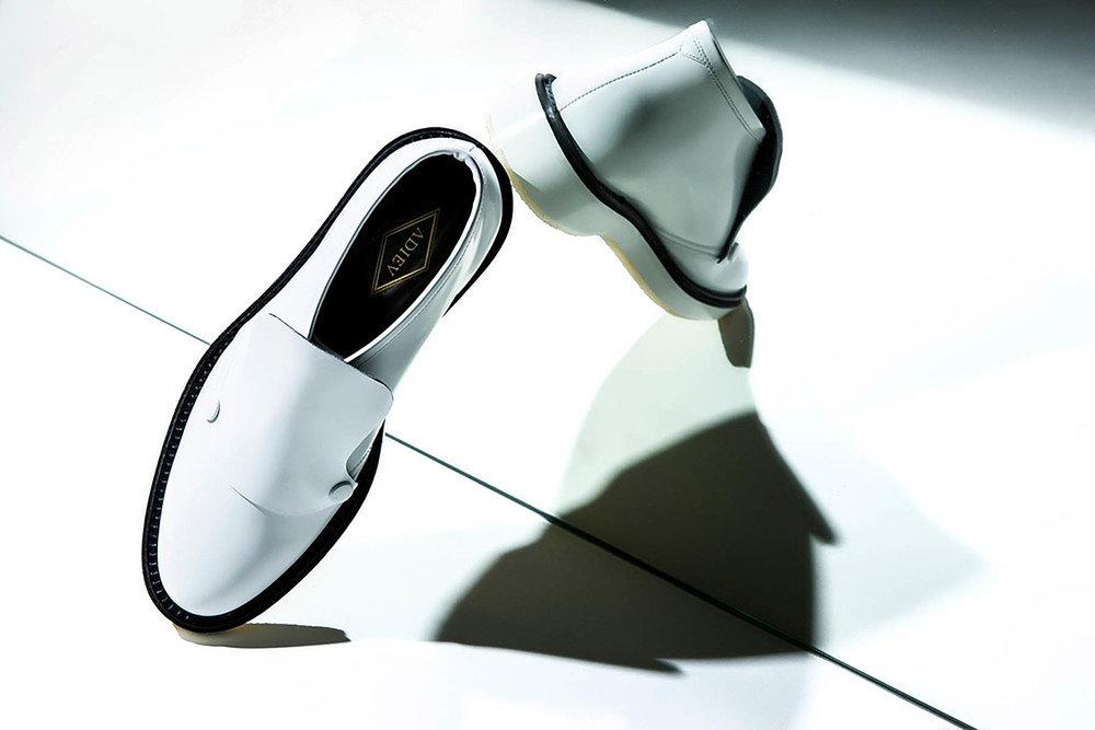david_picchiottino_shoes_accessoire_accessory_still_life_nature_morte_adieu_16.jpg