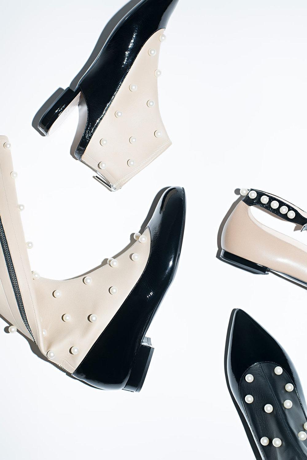 accessoire_chaussure_shoes_sac_bag_photo_photographe_nature_morte_paris_studio_photographie_eshop_sneacker_still_life_mode_luxe_122_jb_martin_01.jpg
