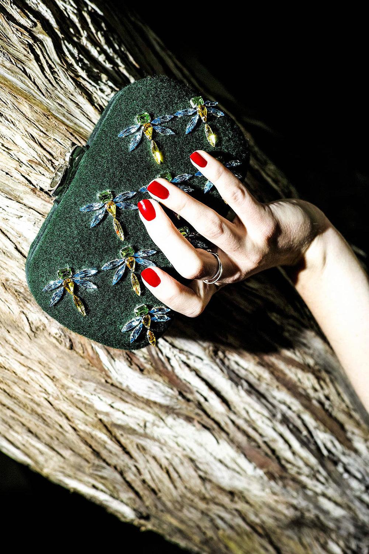 david_picchiottino_shoes_accessoire_accessory_still_life_nature_morte_corto_moltedo_17.jpg