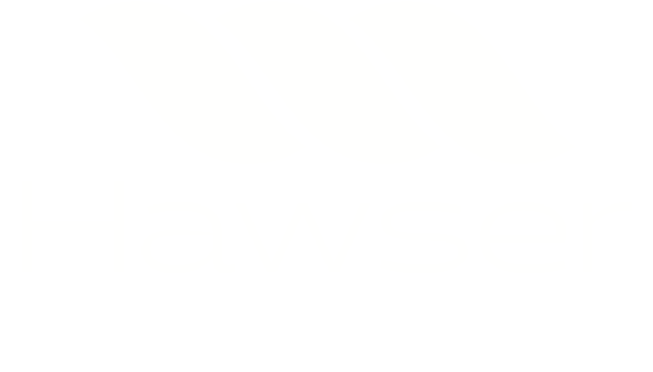 Hawser Inc.