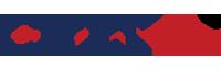 PNG_20140310_CWPS-Logo-01 copy.png
