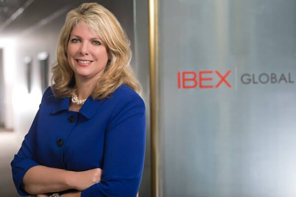 Deena Williamson General Counsel Corporate Secretary and Compliance Officer IBEX Global.jpeg