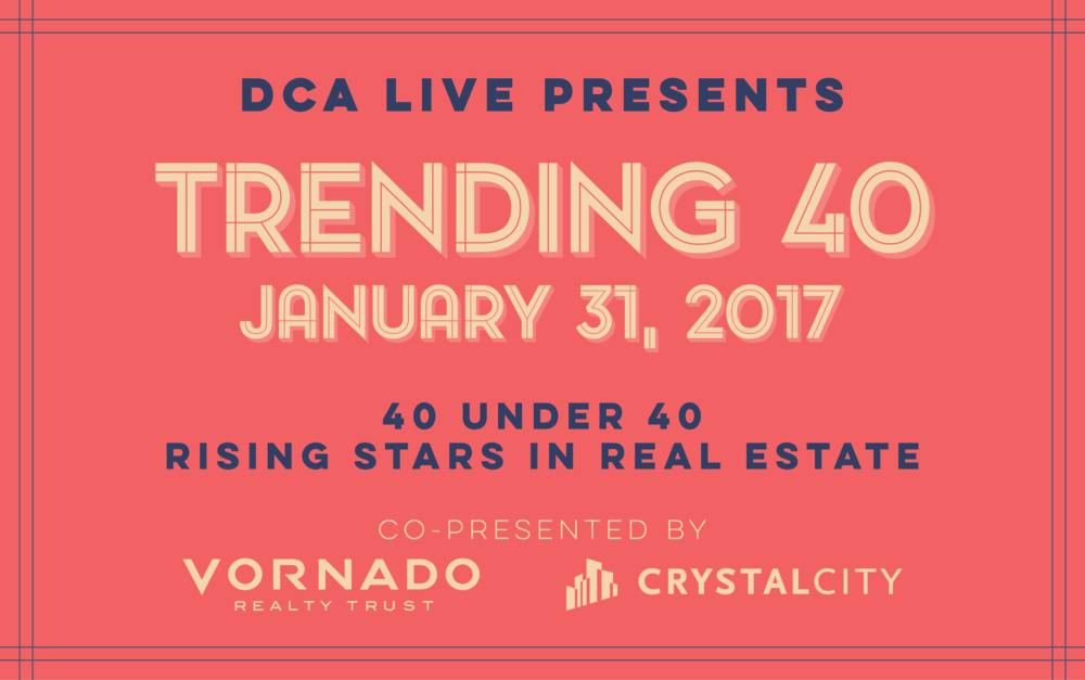 Trending40 2017 40 under 40 real estate-01.png