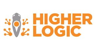 HigherLogic.png