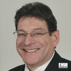 Stuart-Young_URS-Federal-Services_EM.jpg