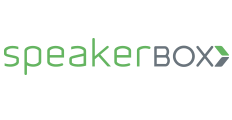 SpeakerBox-sticky_logo.png