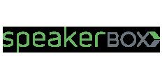 SpeakerBox-sticky_logo.png