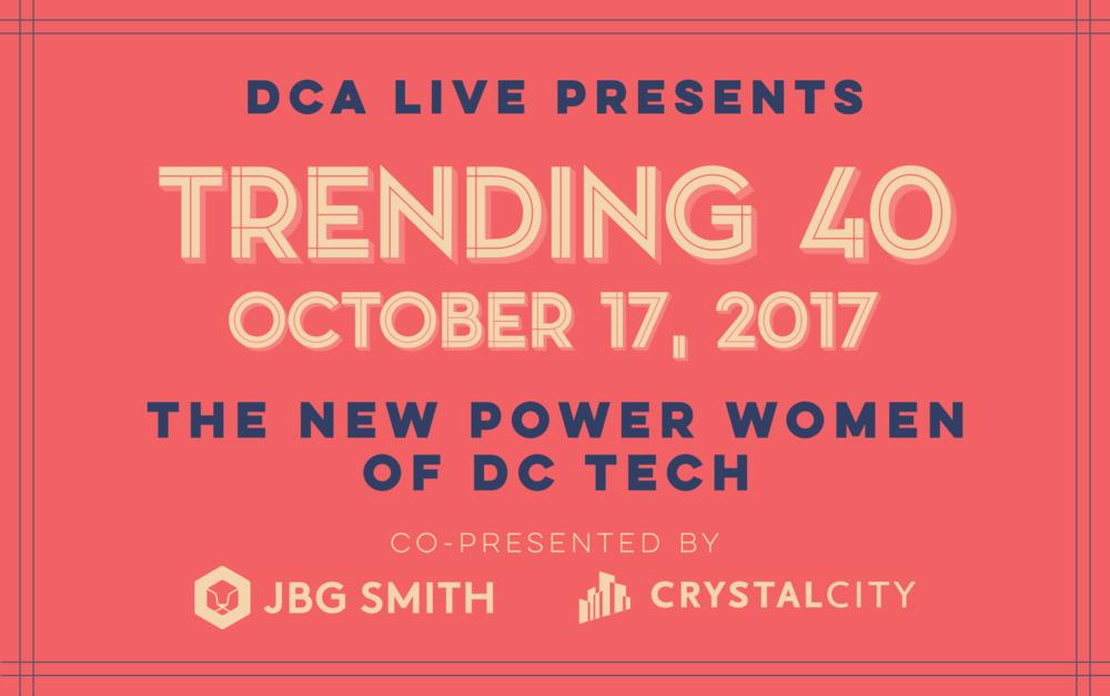 NEW POWER WOMEN OF DC TECH.png