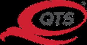 QTS Logo - 2 Color Process.png