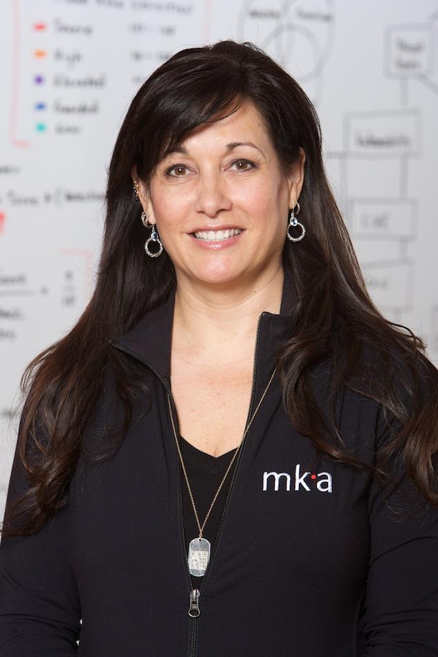 MK Headshot (2) (1) (1).jpg