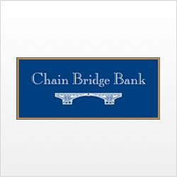 chain-bridge-bank-national-association.jpg