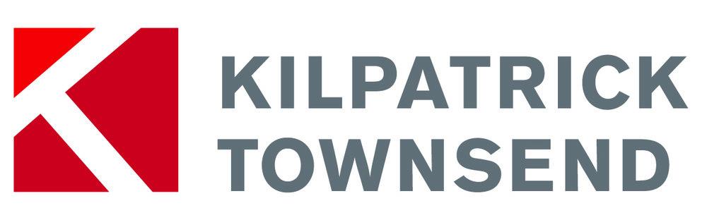 KL town.jpg