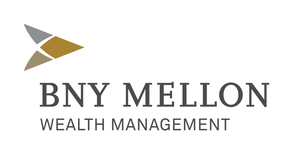 BNY-Mellon.png