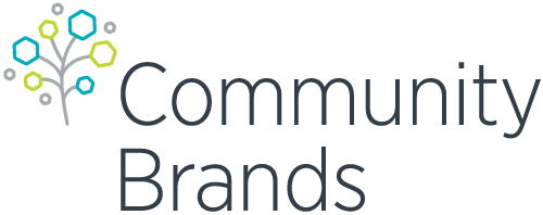 4216_CommunityBrands500W_1502308314981_Company.png
