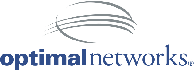 Optimal-Logo-Blue-Grey.jpg