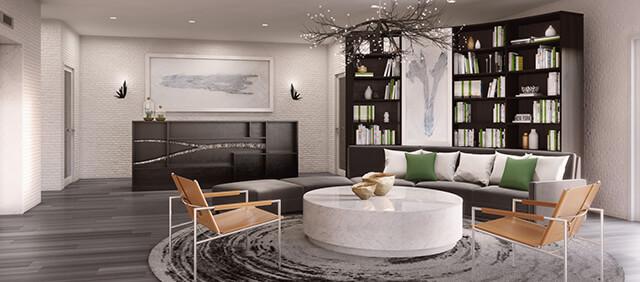 kimpton-glover-park-dc-hotel-lobby.jpg