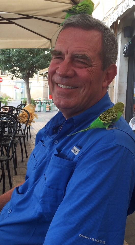 John Bode Smiling.jpg