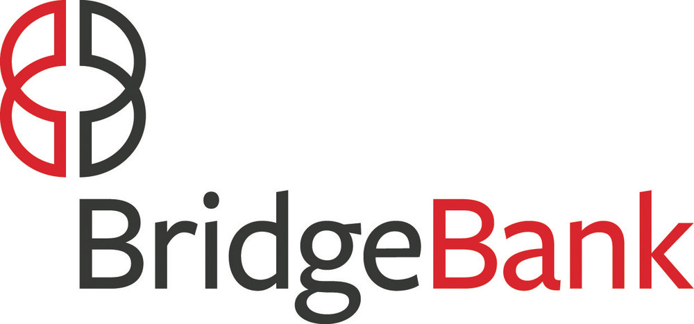 bridge bank.jpg