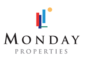Monday Properties.jpg