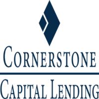 cap lending.png