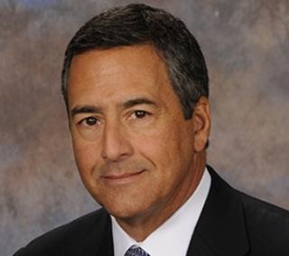 Manny Fitzgerald             Leader, Nonprofit Practice                        CBRE