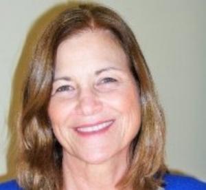 Cindy Buniski        VP, Adminstration and Facilities             The Aspen Institute
