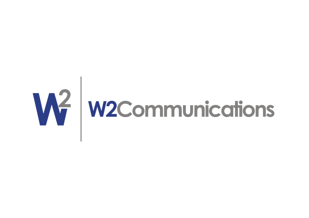 W2Communications1.png