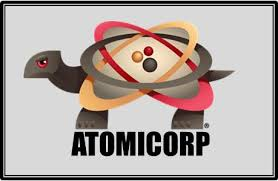 atomicorp.jpeg