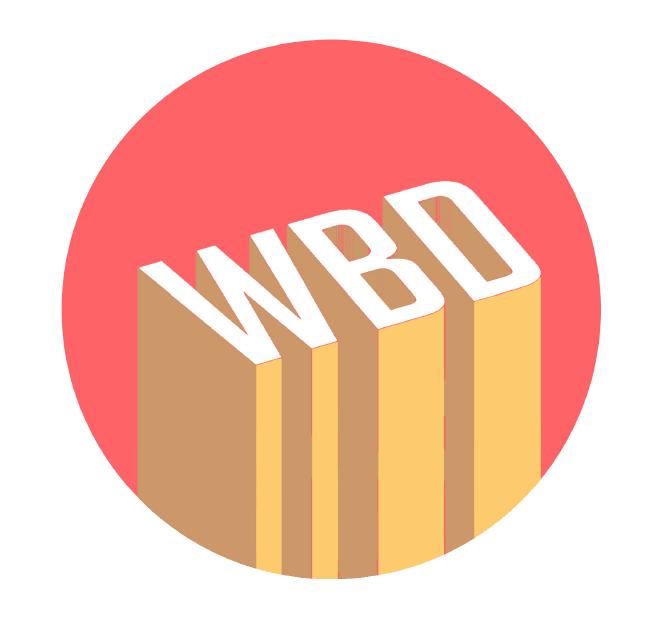 WBD Logo_png.PNG