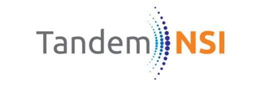 TandemNSI_Logo.jpg