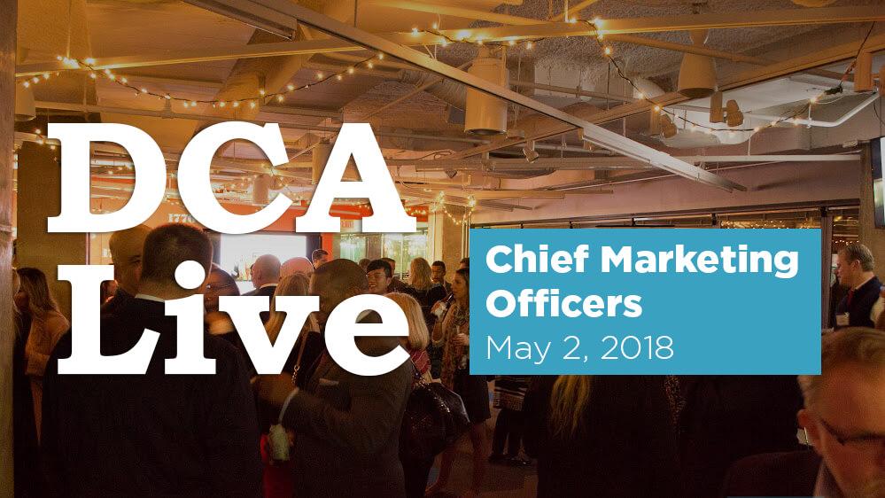 chief marketing officers.jpg
