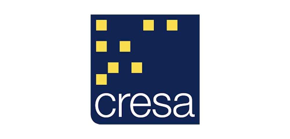 Logo-Cresa-LLC-Omaha-Nebraska.jpg