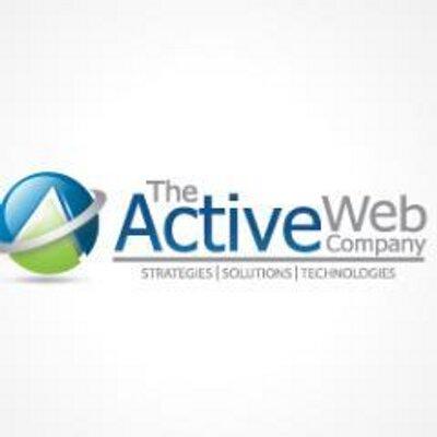activeweb.jpeg