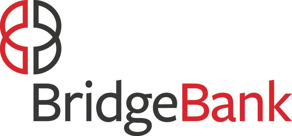 BridgeBank_Primary_Logo_4Color.jpg