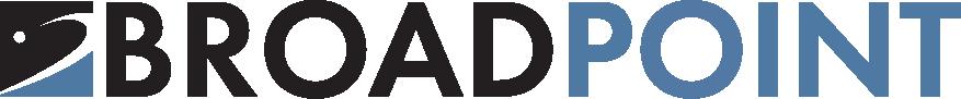 2018-Logo-TransBackground.png