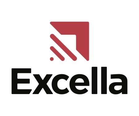 Excella vertical red_black[2].jpg
