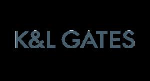 KL-Gates-logo-large-300x163.png