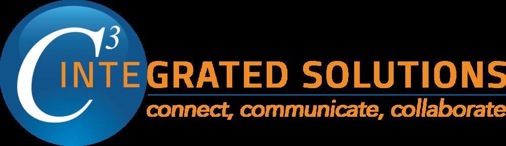C3ISIT_Logo_4color.png