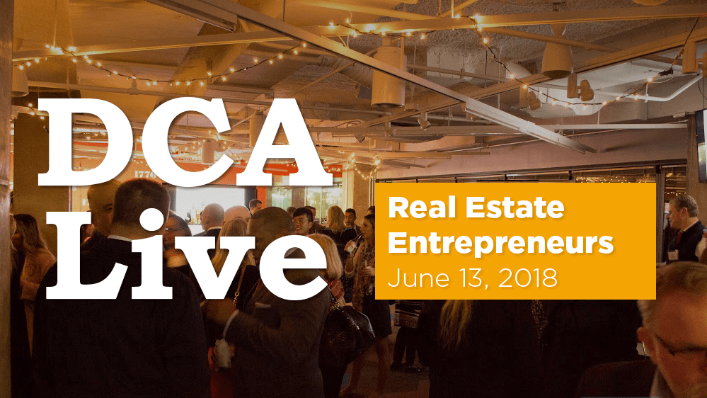 real estate entrepreneurs.png
