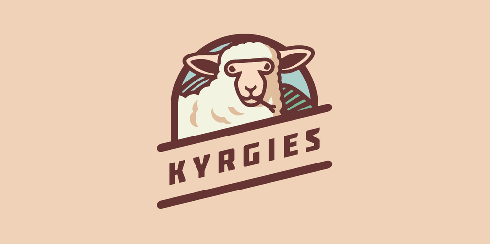 Kyrgies.png