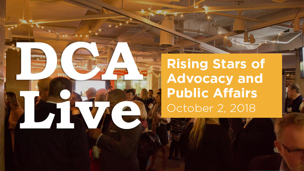 Rising Stars of Advocacy and Public Affairs.jpg