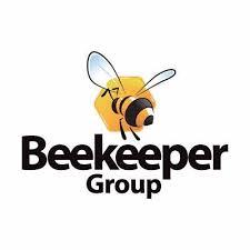 beekeeper.jpeg