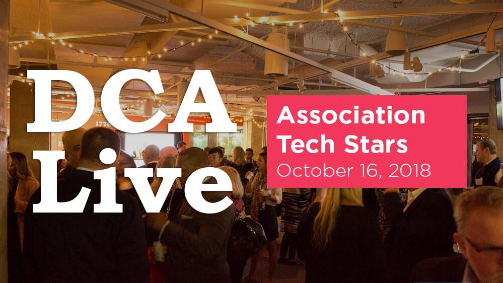 association tech stars.jpg
