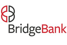 BridgeBank.png