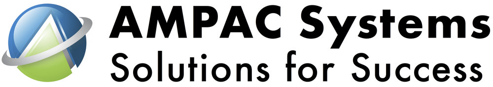 AMPAC Systems logo JPEG.jpg