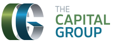 The-Cap-Group-logo.png