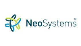 Neosys.jpg