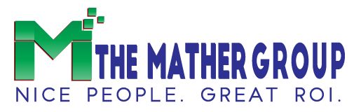 The_Mather_Group_transparent (1).png