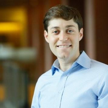 Matt Bressler   Principal TDF Ventures